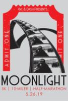 Vac & Dash Moonlight 5K - Ten-Miler - Double Feature Half-Marathon & Movie - Albemarle, NC - race17686-logo.bC0350.png