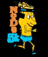 NoDa 5K - Charlotte, NC - race71364-logo.bCshIS.png