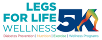 Legs for Life Wellness 5k - Burlington, NC - race44784-logo.bzRWLg.png