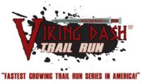 Viking Dash - Raleigh, NC - New Hill, NC - race72674-logo.bCBk3_.png