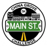 China Grove 5K Main Street Challenge - China Grove, NC - race27962-logo.bwCw58.png