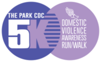 The Park CDC 5K Domestic Violence Awareness RUN/WALK - Charlotte, NC - race31511-logo.bCIKeh.png