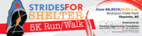 Strides for Shelter 5K - Charlotte, NC - race72036-logo.bCwD94.png