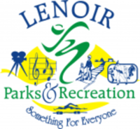 Firecracker 10k, 5k and Kids Fun Run - Lenoir, NC - race8620-logo.btgKEi.png