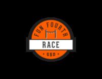 Fun Fourth Freedom Run - Greensboro, NC - race6807-logo.bCNnBS.png