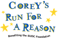 Corey's Run for a Reason - Mooresville, NC - race47633-logo.bAUU3Z.png
