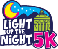 Light up the Night 5k - Asheville, NC - race74181-logo.bCQ3hY.png