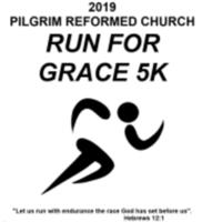 Run for Grace 5k - Lexington, NC - race71728-logo.bCGgth.png