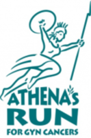 Athena's Run for GYN Cancers - Clemmons, NC - race27011-logo.bwq0PS.png
