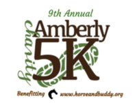 Amberly Charity 5K - Cary, NC - race19146-logo.bCJaau.png