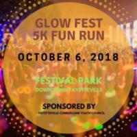 Glow Fest 5k - Fayetteville, NC - race50174-logo.bBBAu-.png