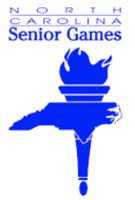 North Carolina Senior Games 5K & 10K Championship - Cary, NC - race25584-logo.bBTmpL.png