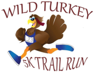 Wild Turkey 5K Trail Walk/Run - Monroe, NC - race60357-logo.bAX8dR.png