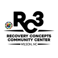 LIVE LIFE IN COLOR 5K & 1 mile fun run - Wilson, NC - race73546-logo.bCHQuM.png