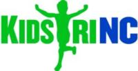 Tar Heel Youth Triathlon - Granite Falls - Rolesville, NC - race17784-logo.bvBX-h.png