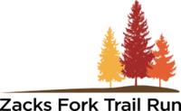 Virtual Zacks Fork Trail Run - Lenoir, NC - race65551-logo.bBDXFl.png