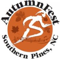 Autumnfest 5k - Southern Pines, NC - race54223-logo.bAgida.png