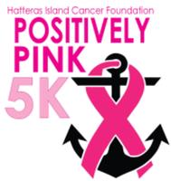 HICF Positively Pink 5K - Avon, NC - race36599-logo.bBONZO.png