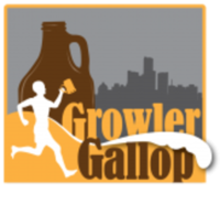 Growler Gallop Gibb's Hundred - Greensboro, NC - race24517-logo.bwnU3D.png