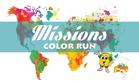 Missions Color Run - Nashville, NC - race37393-logo.bxK-nH.png
