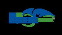 6th Annual Run For Resilience Ostomy 5k - Durham, NC - race32926-logo.bCOMnn.png