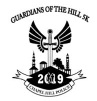 Guardians of the Hill 5K - Chapel Hill, NC - race32928-logo.bCR5t4.png