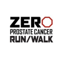 ZERO Prostate Cancer Run/Walk Raleigh - Raleigh, NC - race48959-logo.bA52Xl.png