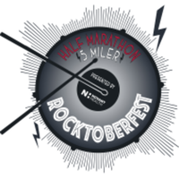 Rocktoberfest Half Marathon & 5 Miler presented by Novant Health - Charlotte, NC - race17791-logo.bBBjQf.png