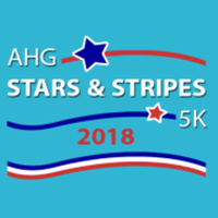 Stars and Stripes 5K - Oakboro, NC - race62466-logo.bBsl34.png