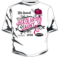 Jack-O-Lantern Jaunt - Concord, NC - race27687-logo.bBX7Bn.png