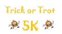 Trick or Trot 5K - Hickory, NC - race36680-logo.bxH9RA.png