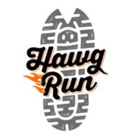 Hawg Run - Lexington, NC - race33450-logo.bxf9e2.png