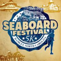 Seaboard Festival 5K - Hamlet, NC - race25271-logo.bAVDBg.png