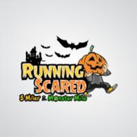 Running Scared 5 Miler & Monster Mile - Charlotte, NC - race33249-logo.bxh9IF.png