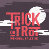 Trick or Trot 5K at Wendell Falls - Wendell, NC - race66043-logo.bBIfg8.png