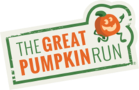 The Great Pumpkin Run: Charlotte - Huntersville, NC - race20581-logo.bCAU7D.png