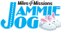 Miles4Missions Jammie Jog - Swansboro, NC - race63866-logo.bBq53d.png