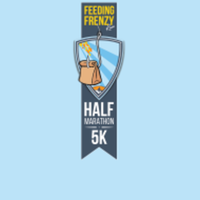 Feeding Frenzy Race - Half Marathon & 5K - Morehead City, NC - race75135-logo.bD0BrL.png