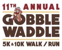 Gobble Waddle 5K/10K - Smithfield, NC - race4501-logo.bCp2r0.png