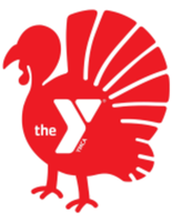 Hickory YMCA Turkey Trot - Hickory, NC - race38164-logo.bBG_SE.png