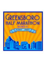 Greensboro Half Marathon - Greensboro, NC - race69943-logo.bDPFfH.png