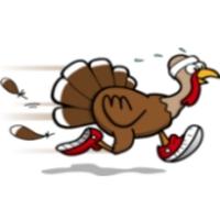 Early Bird - Lexington, NC - race10563-logo.bxXjzi.png