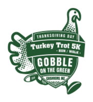 Gobble on the Green 5K - Cashiers, NC - race59483-logo.bCJ7Wr.png