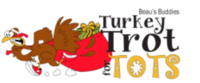 Beau's Buddies Turkey Trot for Kids - Greenville, NC - race4971-logo.bxLRbZ.png