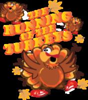 Running of the Turkeys - Greensboro, NC - race65653-logo.bBFadZ.png