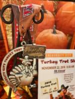 University City Turkey Trot - Charlotte, NC - race17800-logo.bCMdFp.png
