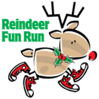2020 Reindeer Fun Run - Aberdeen, NC - race50224-logo.bB1Hkk.png
