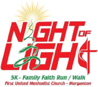 Night of Light 5K and Family Faith Run - Morganton, NC - race51361-logo.bzPWWg.png