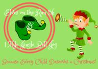 Elves on the Run 5K & 1 Mile Jingle Bell Jog - Hamlet, NC - race65545-logo.bBQeNu.png