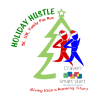 Craven Smart Start Holiday Hustle - New Bern, NC - race16923-logo.bzLC7l.png
